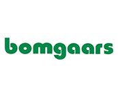bomgaar's