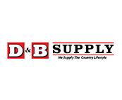 d&b supply