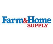 quincy farm supply co.