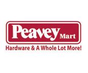 peaveymart