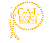 CAL Stores